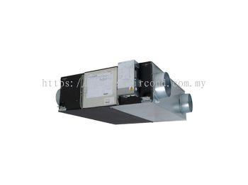 LGH-100RX5-E