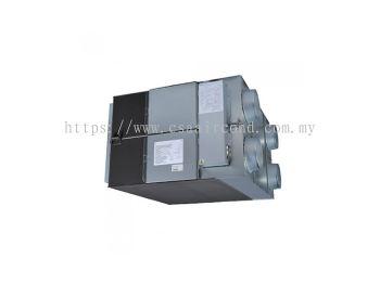 LGH-150/200RX5-E