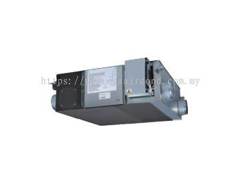 LGH-50~80RX5-E60