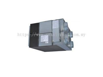LGH-150/200RX5-E60