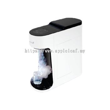 MISTY (Hydrogen Water Purifier)
