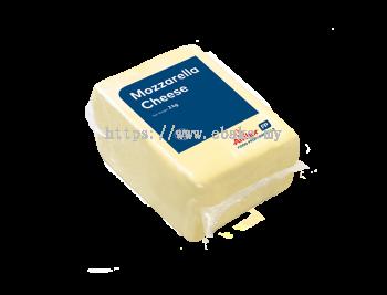 Anchor Mozzarella Cheese  2kg