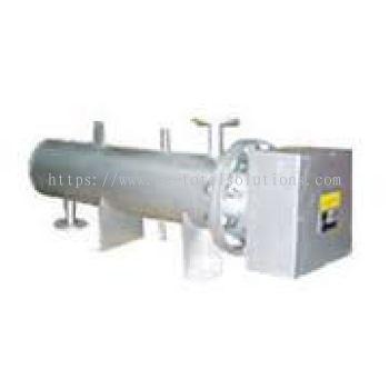 Circulation Heater 1