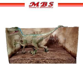 The Dinosaur Model  3D Toys