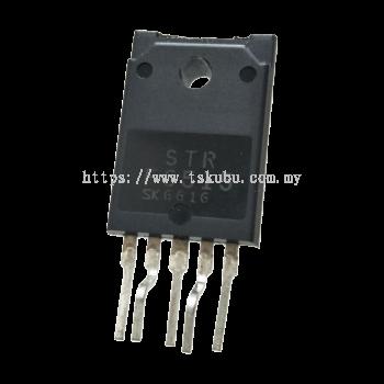 94735150  STR F 6515
