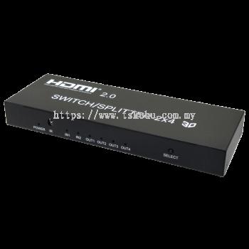 29232440  HDMI204