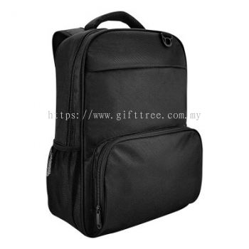 Laptop Backpack - B 522