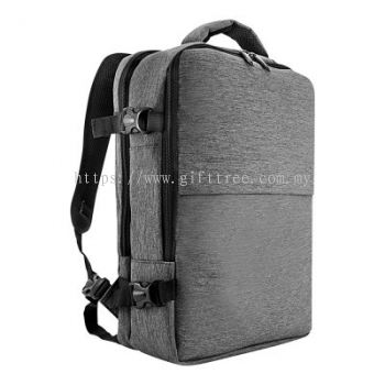 Laptop Backpack - B 514