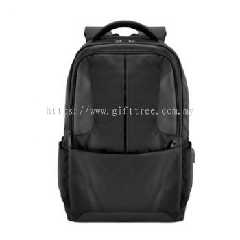 Laptop Backpack - B 693