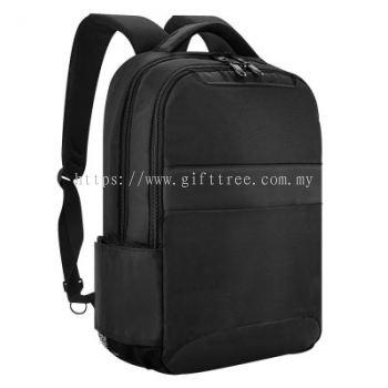 Laptop Backpack - B 1175