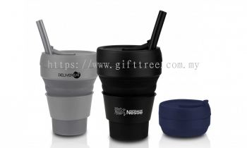 Mayor Collapsible Cup - M 126