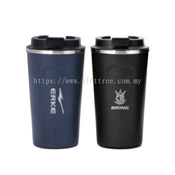 Double Wall Mug - M 1052
