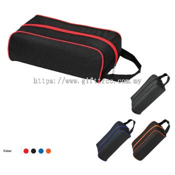 Shoe Bag - B 1005