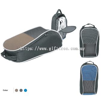 Shoe Bag - B 3962