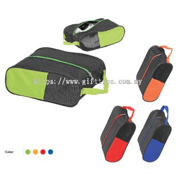 Shoe Bag - B 7015