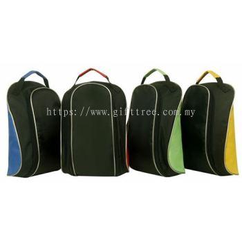 Shoe Bag - B 244