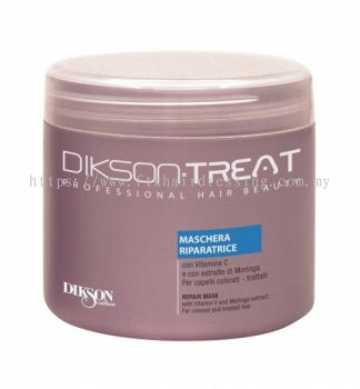 Dikson Treat maschera riparatrice 1000ML