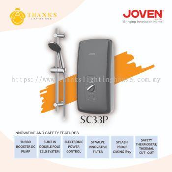 JOVEN SC33iP