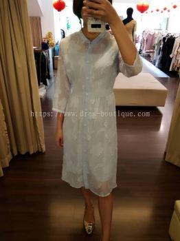 BOUTIQUE - DRESS
