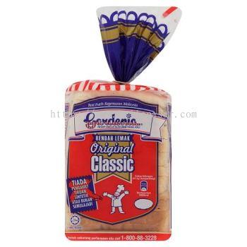 Gardenia Original Classic (400 gm)