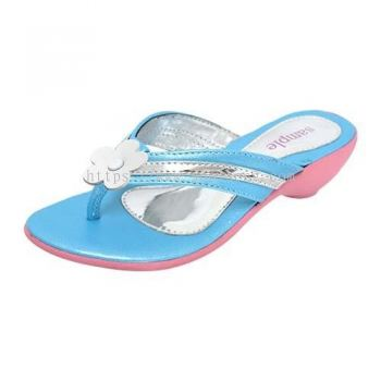 AEROKID - KID SANDALS SHOE (88-8023 B) BLUE