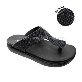 PVC Fashion Shoes