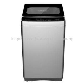 ESX1168 Washing Machine