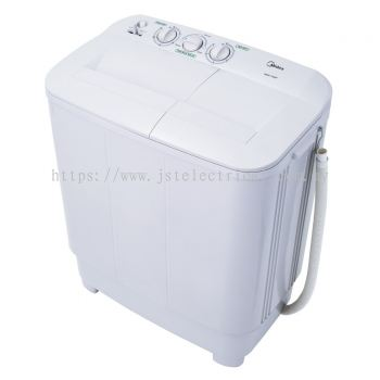 6.0kg Semi Auto Washing Machine