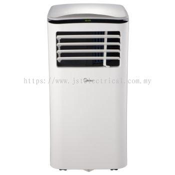 Midea Portable Air Conditioner