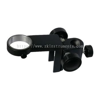 Microscope Bracket 10A