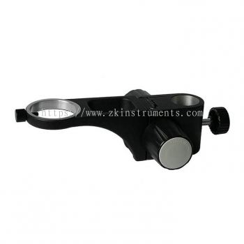 Microscope Bracket A5