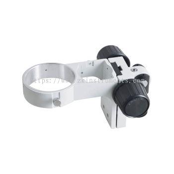 Microscope Bracket A3