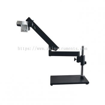 Microscope Base FLC
