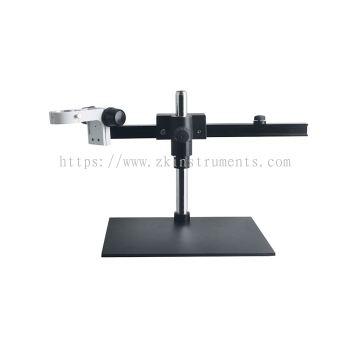 Microscope Base STL3