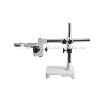 Microscope Base STL1