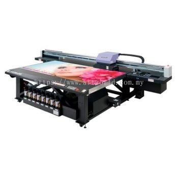 Mimaki �C JFX-200-2513