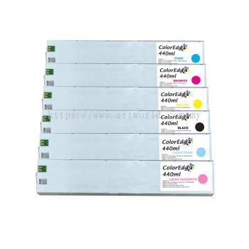ColorEdge -440 Sol