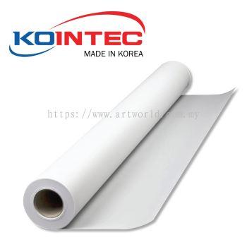 INTEC IT 1100 MATTE UV Laminating