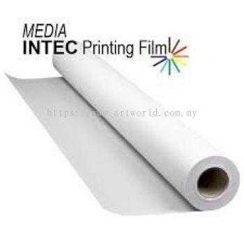 INTEC IT 1200 GLOSS UV Laminating