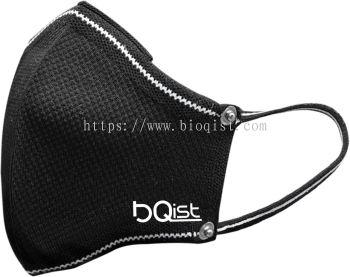 BQist bio-mask