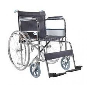 ESCO Standard Wheelchair (Solid)