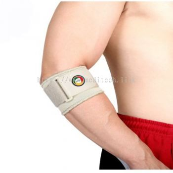 Tennis Elbow Support ( Code: 701 )  ( S )