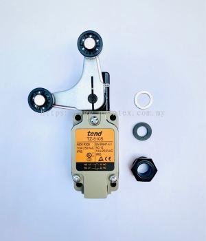 TEND TZ-5105 Limit Switch, MOUJEN