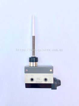 TEND TZ-7166 Limit Switch