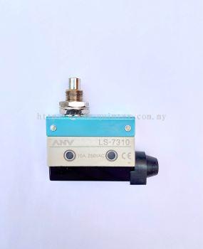 ANV LS-7310 Limit Switch
