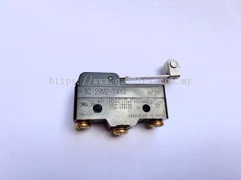 BZ-2RM2-T4-J Micro Switch
