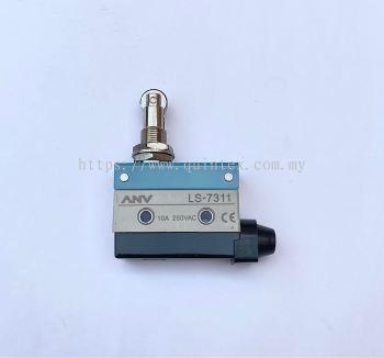 ANV LS-7311 Limit Switch