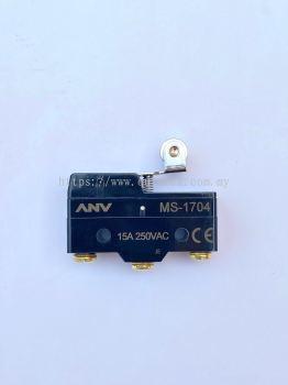 ANV MS-1704