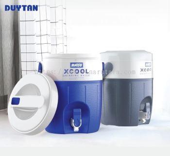 DT0879 7LT ''X-Cool'' Cooler