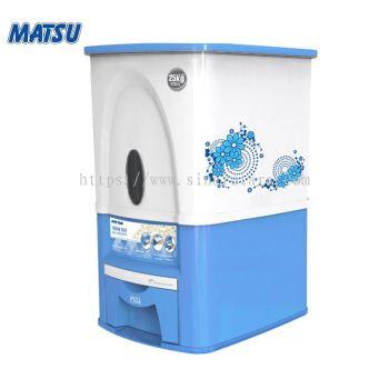 DT-H102 25KG Rice Dispenser